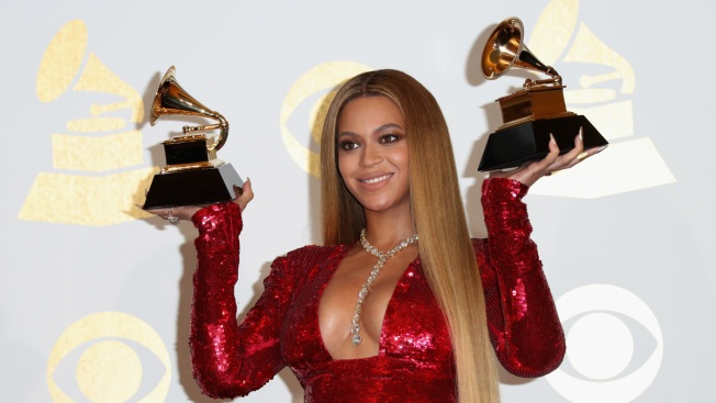 Grammys Switching to Online Voting, Changes Top Album Rule