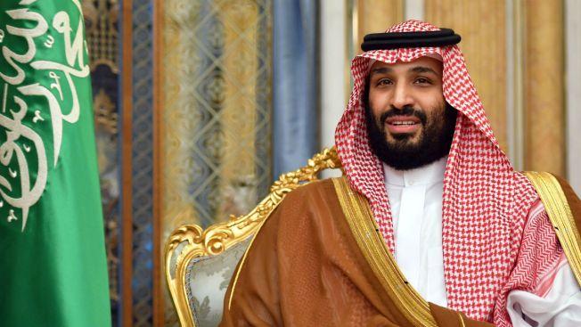 Saudi Crown Prince Takes 'Full Responsibility' for Khashoggi Killing, Denies He Ordered It
