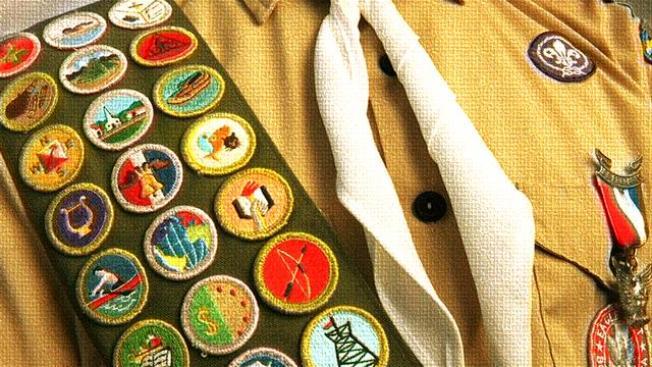Tree Crash Kills Teen at Boy Scout Camp in Georgia