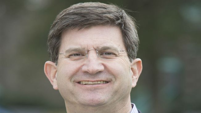 Brad Schneider Talks Latest Congressional Run