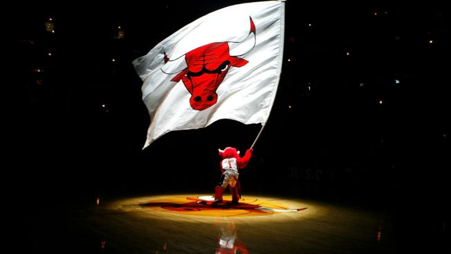 Chicago Bulls Get 7th Pick in 2019 NBA Draft