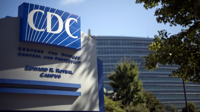CDC Identifies Probable Culprit in 11-State E. Coli Outbreak as Chopped Romaine Lettuce