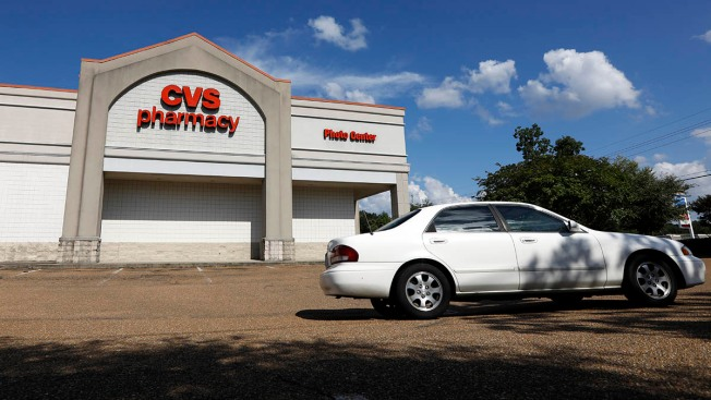CVS to Close 22 Drugstores Next Year