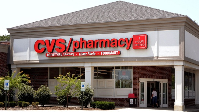 7 Illinois CVS Locations Among Those Closed by the Company