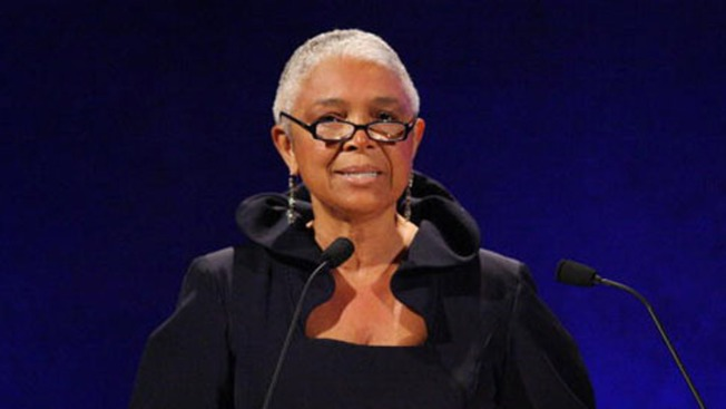 Camille Cosby Wants Deposition to Be Over