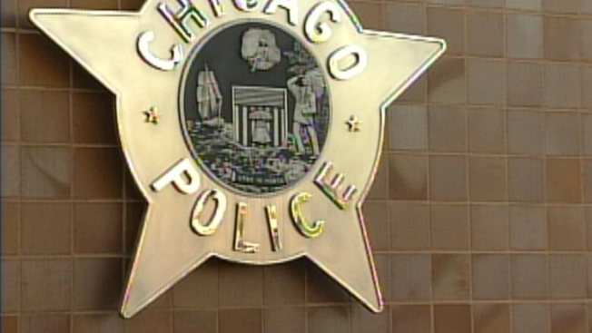 Chicago Cop Accused of Animal Abuse