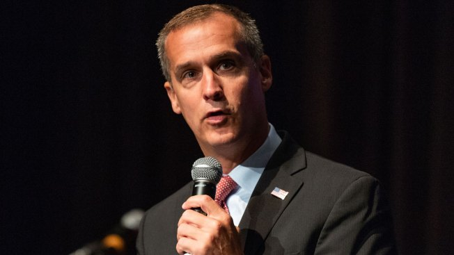 Lewandowski Subpoenaed by House Committee as Trump Throws Support Behind His Possible NH Senate Run