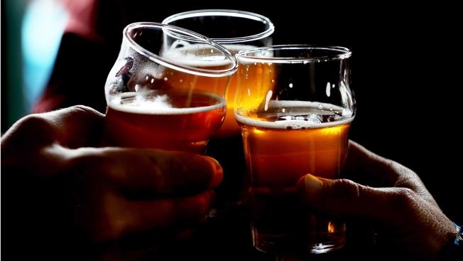 Proposed Bill Could Lower Drinking Age in Illinois With Parental Consent