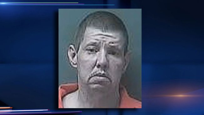 """Man Says He Accidentally Killed Woman While Practicing """"Knife Moves"""""""