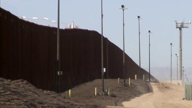 ACLU: 911 Children Split at Border Since 2018 Court Order