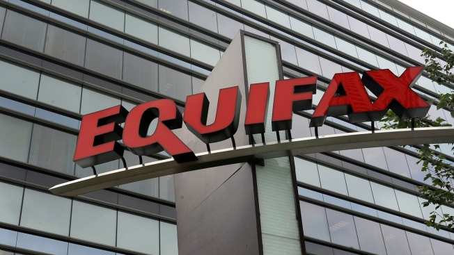 Equifax says hackers accessed up to 143 million United States consumers' info