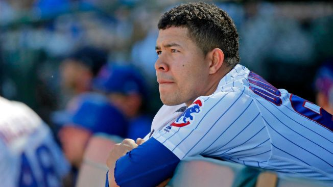 Chicago Cubs Name Starting Pitcher for Division Tiebreaker Game