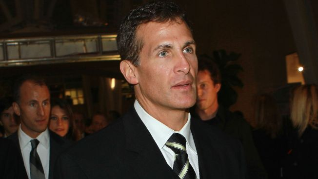 Tony Granato to Coach Team USA at Winter Olympics