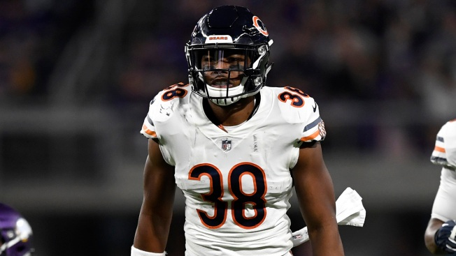 Image result for adrian amos hd