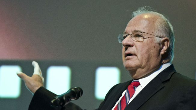 CEO Joe Ricketts shuts down DNAinfo website, including Chicago operation