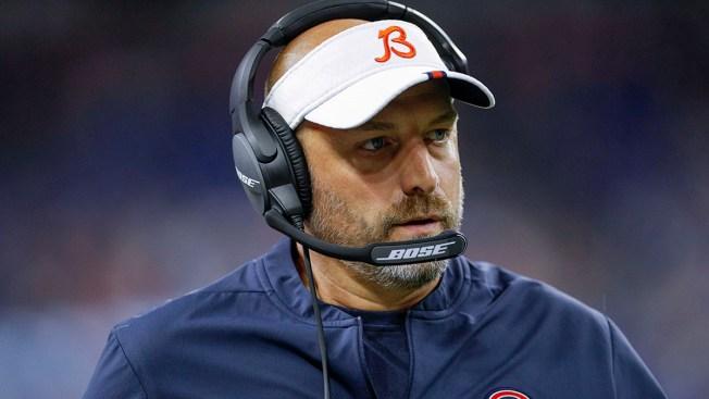 Numerous NFL Experts Downplay Bears' Super Bowl Chances