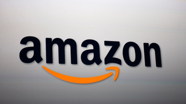 Amazon Japan Raided on Suspicion of Antitrust Practices: Report