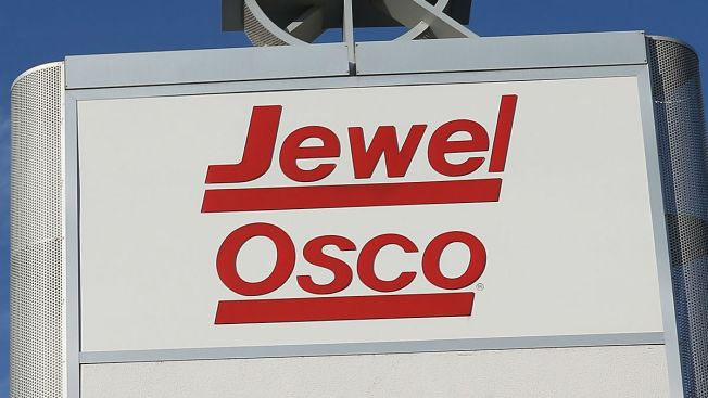President of Jewel-Osco Dies, Company Says