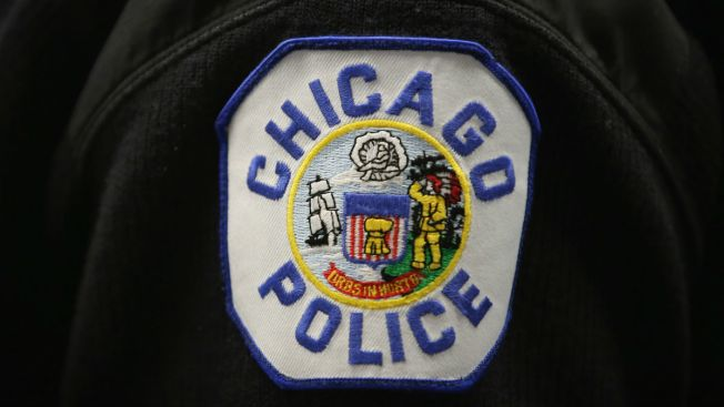 Police Warn NW Side Residents After String of Residential Burglaries