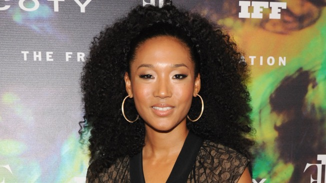 Singer Judith Hill Was With Prince During Plane Emergency Landing