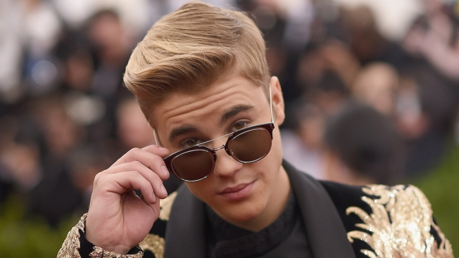 Justin Bieber to Perform New Single at the MTV VMAs