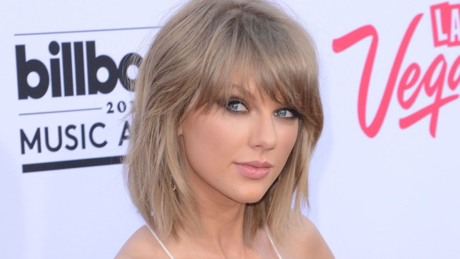 Taylor Swift Talks Befriending Kanye West, Slams Spotify in Vanity Fair Cover Story