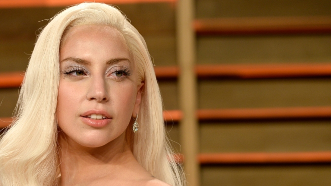 Lady Gaga to Perform David Bowie Tribute at Grammy Awards