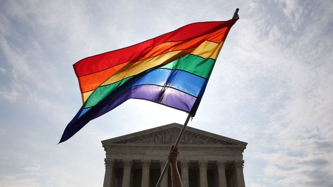 Gay Marriage Legal Nationwide: Presidential Candidates React