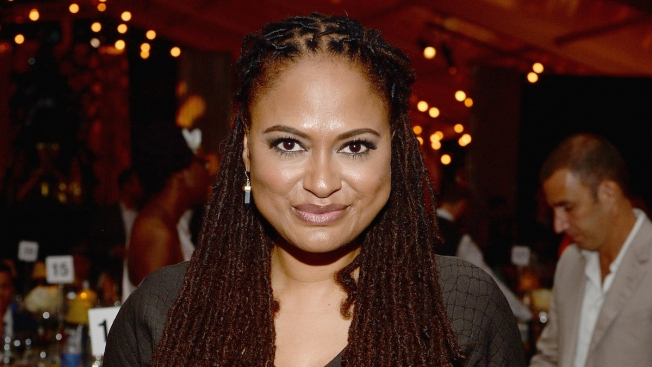 'Selma' Director Ava DuVernay Tweets Review of 'Straight Outta Compton'