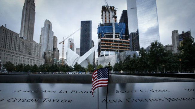 House Passes Bill Allowing 9/11 Families to Sue Saudi Arabia as Obama Veto Threat Looms