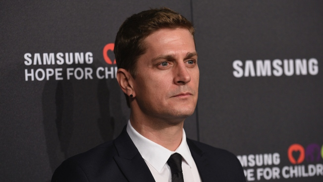 Rob Thomas Apologizes for Making Offensive Joke in Australia