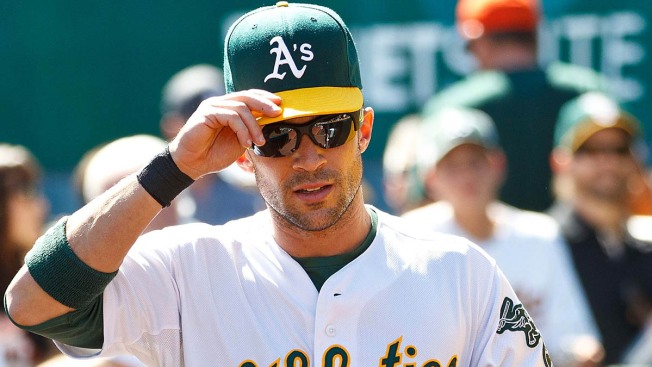 Sam Fuld Declines Managerial Interview With Cubs: Report