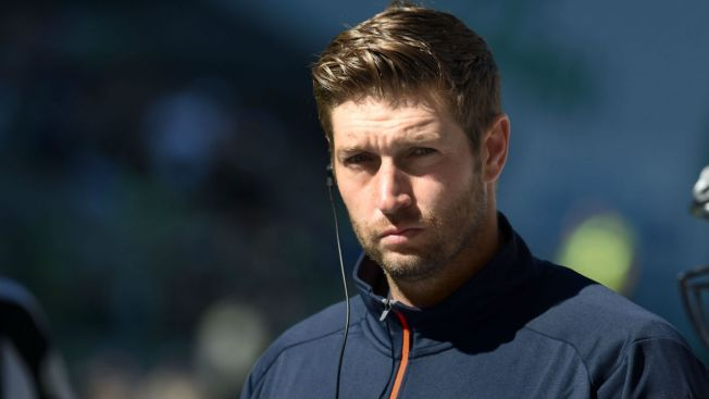 Jay Cutler Could Return to NFL, Report Says