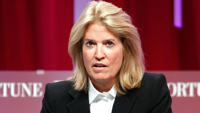 'Hasn't Felt Like Home': Greta Van Susteren Departs Fox News After 14-Year Run