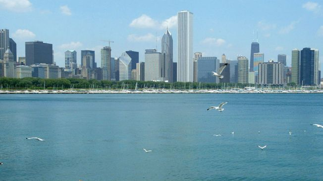 Illinois City Named Among Best-Run in US, Another Among the Worst