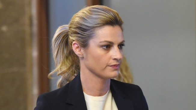 Jury Could Soon Decide Erin Andrews' Lawsuit Against Stalker, Nashville Marriott