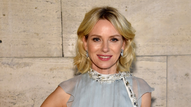 Naomi Watts, Jim Belushi Join Cast of 'Twin Peaks' Reboot
