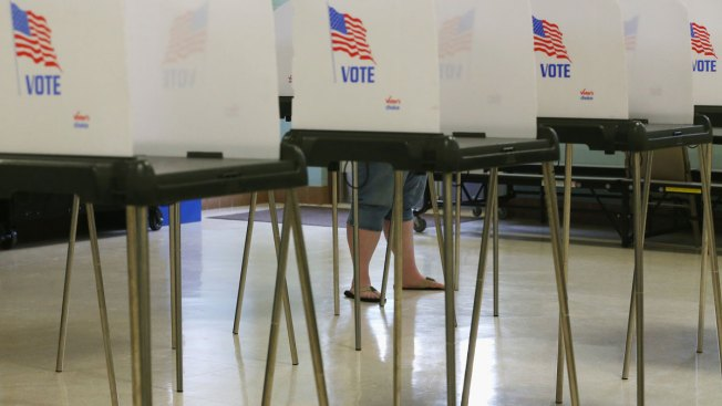 Ward Room's Complete Election Day Guide: What Illinois Voters Need to Know