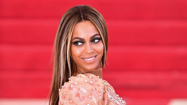 Beyonce Helps Raise Over $82,000 for Flint Residents
