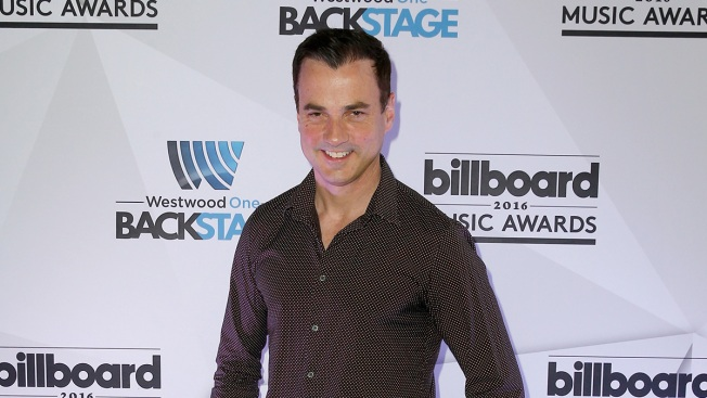Veteran Music Executive and Former Pop Star Tommy Page Dies at 46