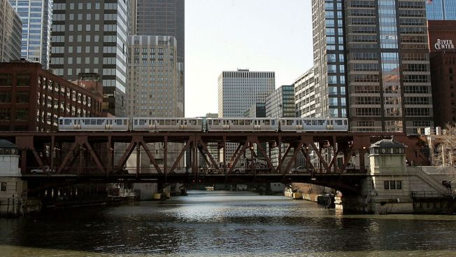 CTA Won't Raise Fares or Slash Service in 2019, Agency Budget Says