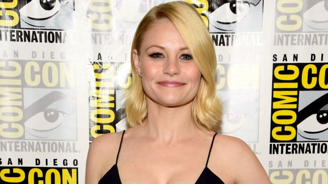 Emilie de Ravin Alleges Airline Attendant Abuse at LAX