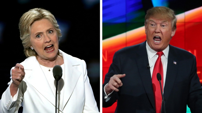 2nd Presidential Debate Fact Check: Reviewing the Candidates in Real Time