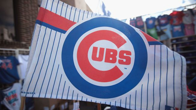 Cubs Bench Coach Brandon Hyde Loses Out on Managerial Gig With Twins