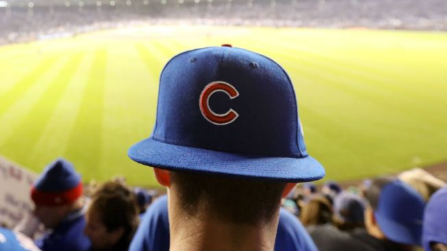 Chicago Cubs Hire Mark Loretta as Bench Coach