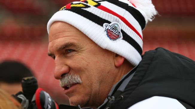 Report: Teams Gauging Joel Quenneville's Interest in Coaching This Season