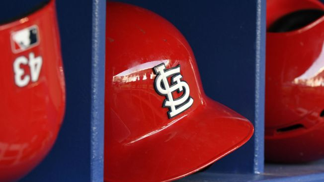 St. Louis Cardinals in Hot Water After Controversial Tweet