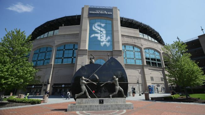 Chicago White Sox Sign Prized Free Agent Luis Robert: Reports