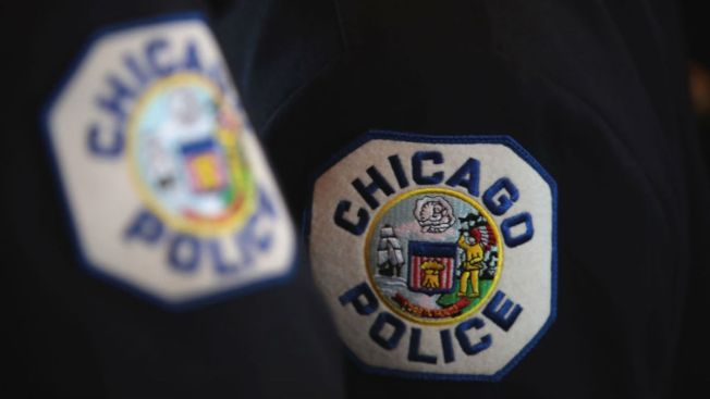 77-Year-Old Man Shot to Death in West Englewood