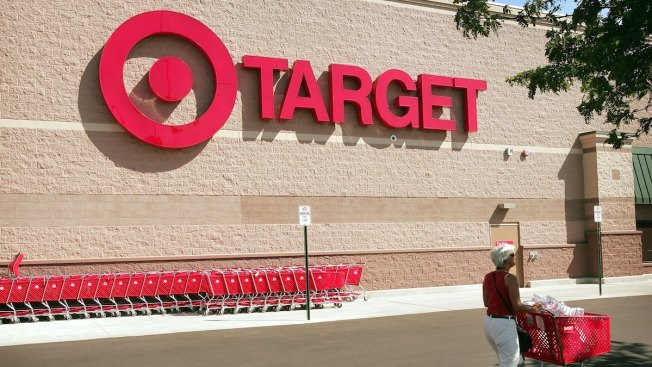 New Alcohol-Serving Target in Streeterville Expected to Open Oct. 11